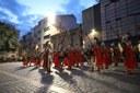 Mataró celebrarà una Setmana Santa adaptada a la pandèmia