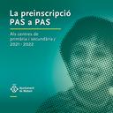 Mataró enfoca la primera preinscripció íntegrament electrònica per al curs 2021-2022 amb 56 grups de P3 i 57 de 1r d'ESO