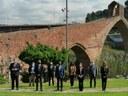 Mataró i 8 ciutats més es constitueixen en entitat per defensar els municipis de la segona corona metropolitana