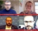 Mataró participa en un debat sobre seguretat digital en el Dia Europeu de la protecció de dades