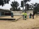 Mataró reobre al públic les instal·lacions esportives a partir del 20 de març amb aforament controlat