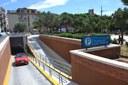 Nous abonaments i vals d'estada als aparcaments de Plaça de les Tereses, Plaça Granollers i Parc Central-Recinte Firal