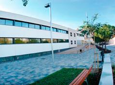 Escola Montserrat Solà