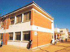 Escola Vista Alegre