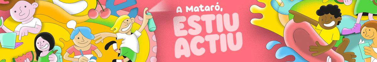 Recurs_Word 1900x200_Estiu_Actiu_Mataró.png