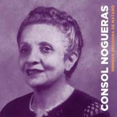 Comunicat arran de la denegació de Consol Nogueras com a primera Mataronina il·lustre