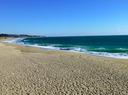 Comunicat d'Esquerra Republicana sobre l'obertura de platges de la ciutat de Mataró