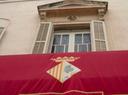 Demanem solucions a la lentitud de les llicències a Mataró