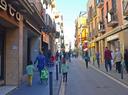 El comerç urbà, una prioritat