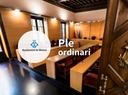 El Govern Municipal ajorna la implementació del Bonus Cultura a Mataró: resum del ple de maig