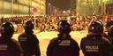 ERC Mataró presenta una declaració institucional per donar suport als represaliats mataronins