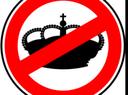 ERC-MES volem revocar la decisió de reprendre relacions amb la casa reial