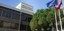 Esquerra Mataró demana al govern espanyol el pagament immediat dels ERTOs