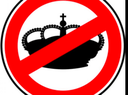 Exigim clarificar les presumptes irregularitats comeses per la monarquia espanyola