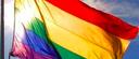 Instem al Govern Municipal a penjar la bandera LGTBI a la façana de l'Ajuntament