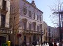 Resum del Ple de Febrer - Mataró perd una subvenció de 200.000€ per la instal·lació de càmeres