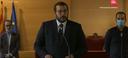 Acord Institucional per a la Reconstucció Social i Econòmica de Mataró