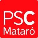 El Grup Municipal del PSC presenta una Declaració Institucional sobre el trasllat del TIC Salut per part del Govern de la Generalitat