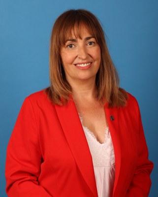 Núria Moreno Romero
