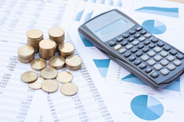Crònica del Ple extraordinari del mes de desembre d'aprovació definitiva de les Ordenances Fiscals 2021 (23/12/2020)