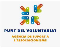 Voluntariat: una oportunitat per millorar les competèn...