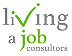 living+a+job+consulting.png