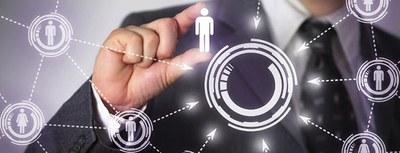 Més autoconfiança i possibilitats d'inserció gràcies al Competlab