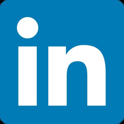 LinkedIn: crea la teva xarxa de contactes professional ...