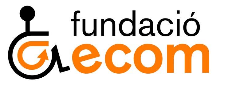 Fundació ECOM