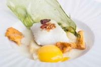 Gastronomia (2).JPG