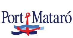 Consorci Port Mataró