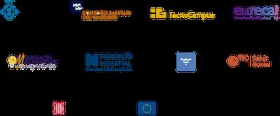 Logos entitats_color.png