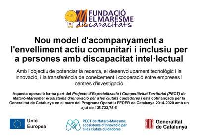 Cartell_fundació el maresme_PECT_envelliment actiu comunitari i inclusiu.jpg