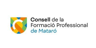 Consell de Formació professional
