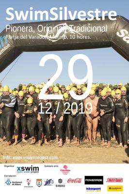 SwimSilvestre 2019