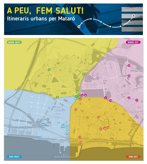 mapa_a_peu_fem_salut.jpg