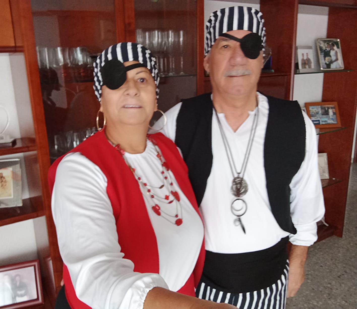 Pirates.jpeg