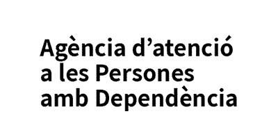 Agència d'atenció a les persones amb dependència