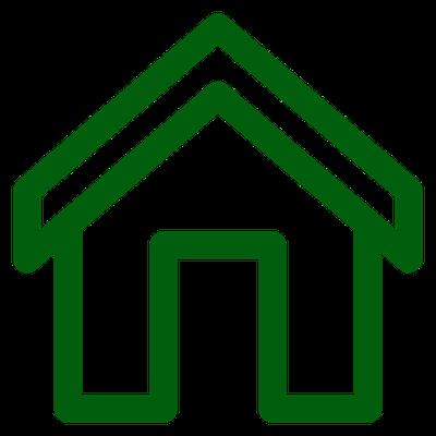 icone-de-la-maison-verte.png