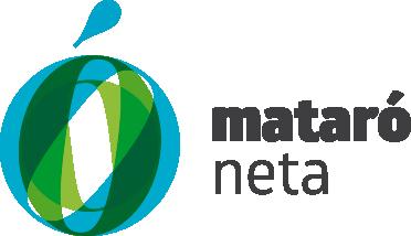 Mataró Neta