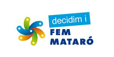 Decidim Mataró