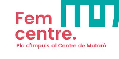 Fem Centre