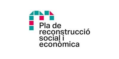 Pla de reconstrucció
