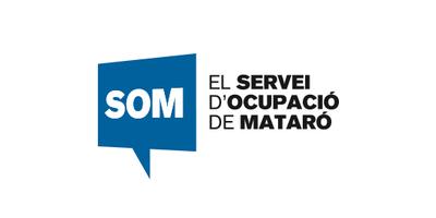 Servei d'Ocupació de Mataró