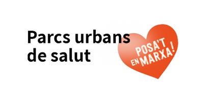 Parcs urbans de salut