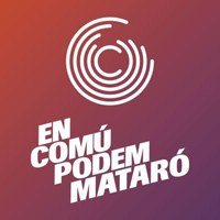 Grupo municipal ECPM-ECG