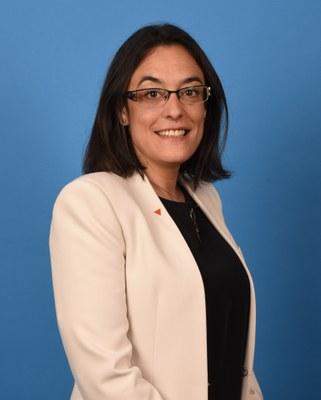 Sarai Martínez Vega