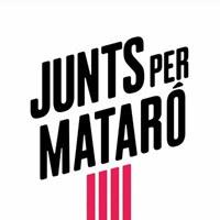 Grupo municipal Junts per Mataró