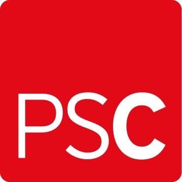 Grupo municipal PSC-CP