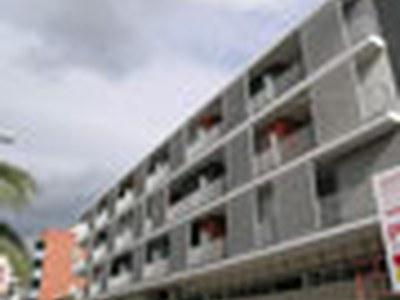 Construcción viviendas. Vivienda (17/12/2013)
